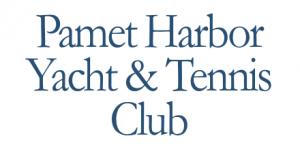 Pamet Harbor Logo