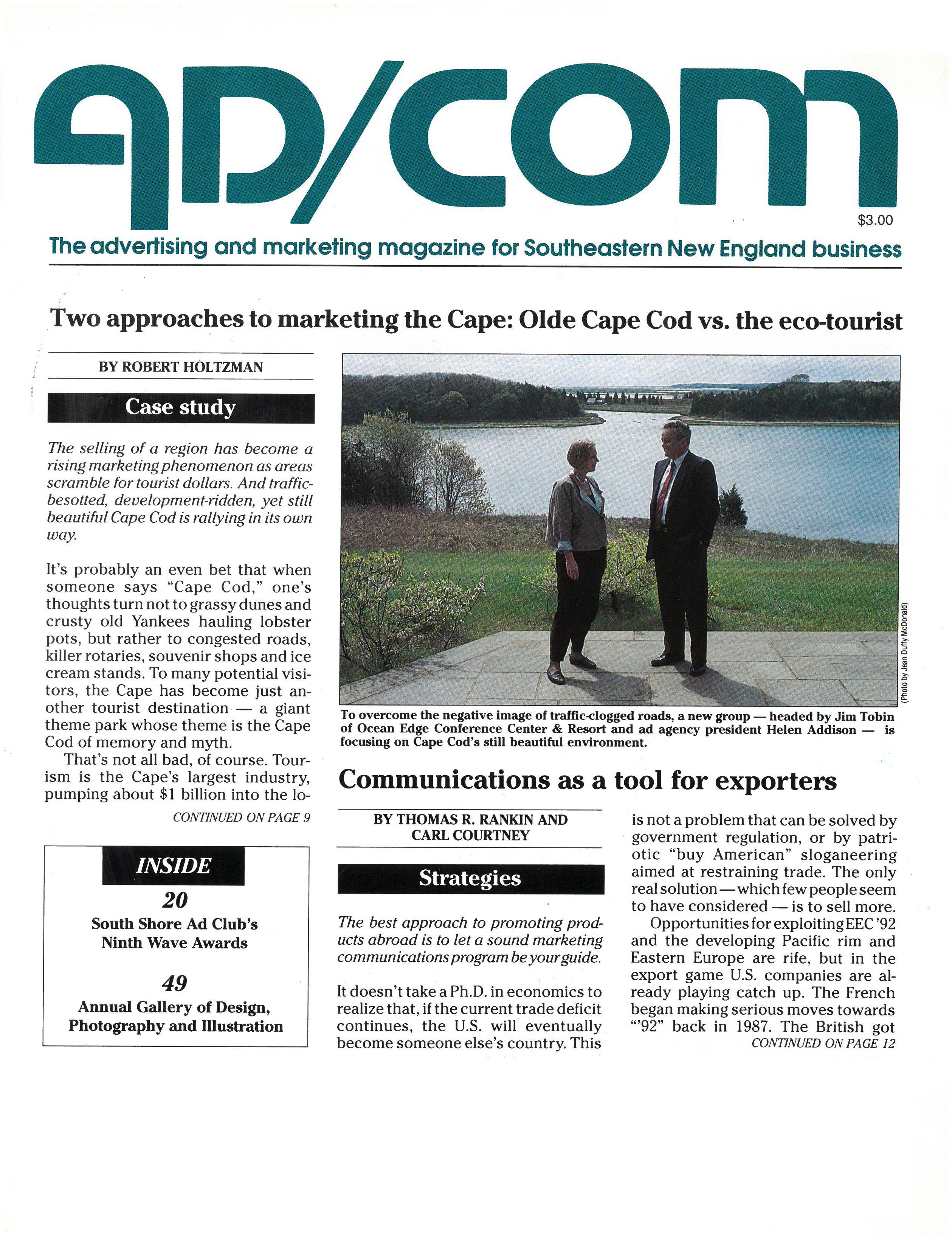 Cape cod museum of art house tour