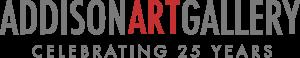 Addison Art Gallery